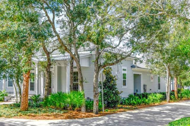 1798 S 15TH Street, Fernandina Beach, FL 32034 (MLS #87291) :: Berkshire Hathaway HomeServices Chaplin Williams Realty