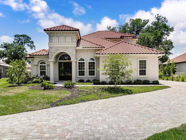 95686 Sago Drive, Fernandina Beach, FL 32034 (MLS #87297) :: Berkshire Hathaway HomeServices Chaplin Williams Realty