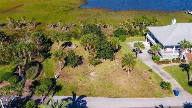 7163 Ramoth Drive, Jacksonville, FL 32226 (MLS #87484) :: Berkshire Hathaway HomeServices Chaplin Williams Realty