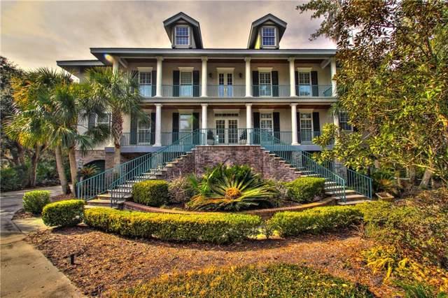 8 Juniper Court, Amelia Island, FL 32034 (MLS #87594) :: Berkshire Hathaway HomeServices Chaplin Williams Realty
