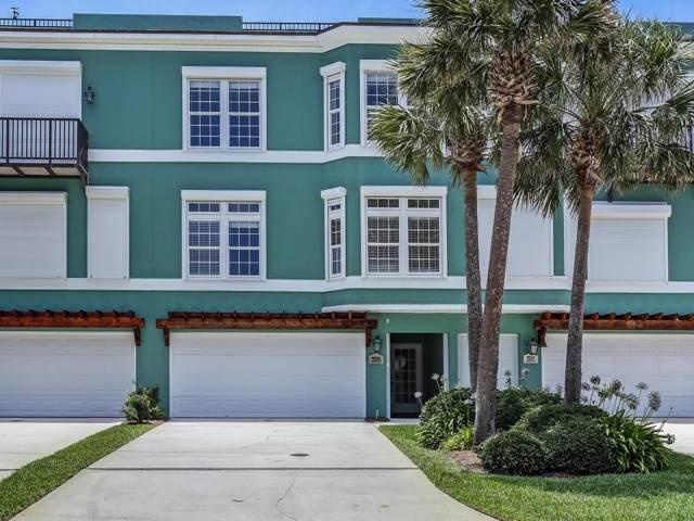 95111 Sandpiper Loop, Fernandina Beach, FL 32034 (MLS #87663) :: Berkshire Hathaway HomeServices Chaplin Williams Realty
