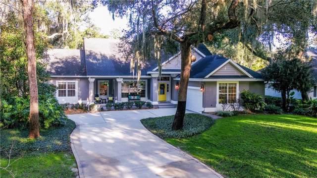 96199 Light Wind Drive, Fernandina Beach, FL 32034 (MLS #87715) :: Berkshire Hathaway HomeServices Chaplin Williams Realty