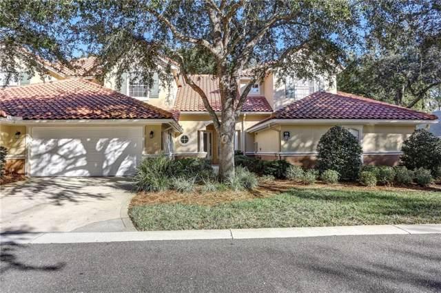95141 Amalfi Drive 3C, Fernandina Beach, FL 32034 (MLS #87769) :: Berkshire Hathaway HomeServices Chaplin Williams Realty