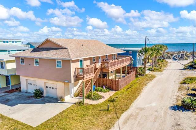 1124 N Fletcher Avenue, Fernandina Beach, FL 32034 (MLS #87889) :: Berkshire Hathaway HomeServices Chaplin Williams Realty