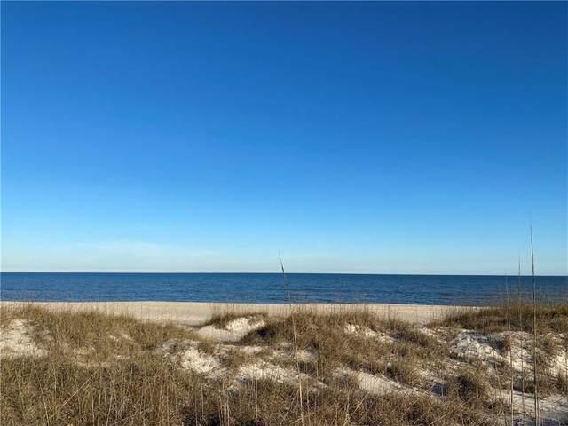 474 S Fletcher Avenue, Fernandina Beach, FL 32034 (MLS #87935) :: Berkshire Hathaway HomeServices Chaplin Williams Realty