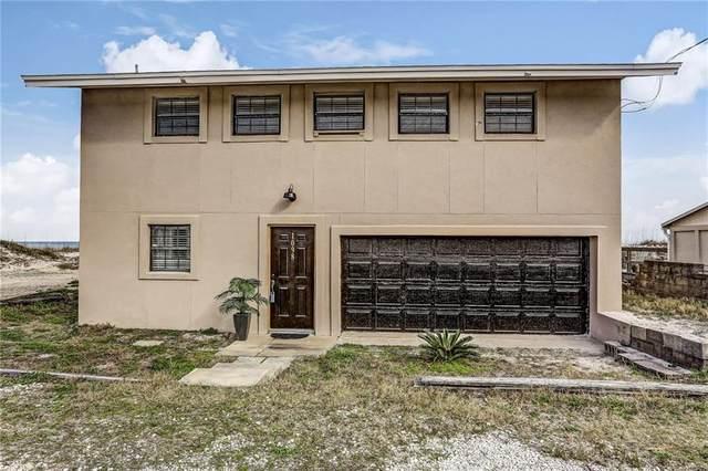 1098 S Fletcher Avenue, Fernandina Beach, FL 32034 (MLS #88017) :: Berkshire Hathaway HomeServices Chaplin Williams Realty