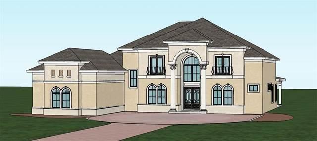 85055 Napeague Drive, Fernandina Beach, FL 32034 (MLS #88092) :: Berkshire Hathaway HomeServices Chaplin Williams Realty