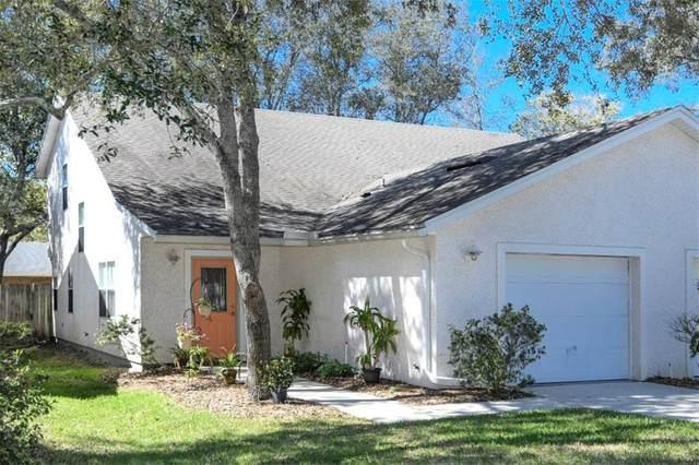 1023 S 19TH Street, Fernandina Beach, FL 32034 (MLS #88367) :: Berkshire Hathaway HomeServices Chaplin Williams Realty