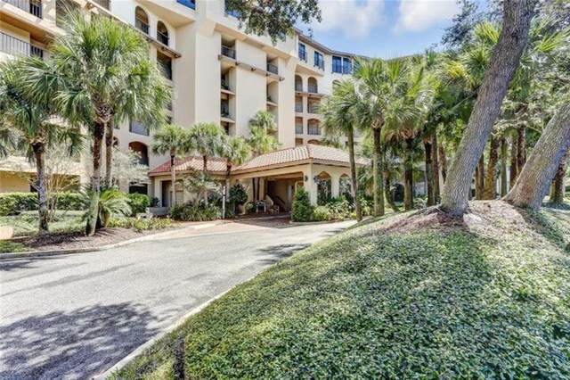 1829 Turtle Dunes Place #1829, Amelia Island, FL 32034 (MLS #88525) :: Berkshire Hathaway HomeServices Chaplin Williams Realty