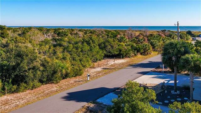 Kimberly Street, Fernandina Beach, FL 32034 (MLS #88554) :: Berkshire Hathaway HomeServices Chaplin Williams Realty