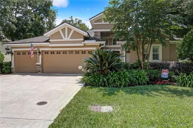 85224 Shinnecock Hills Drive, Fernandina Beach, FL 32034 (MLS #90045) :: Berkshire Hathaway HomeServices Chaplin Williams Realty