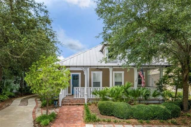 1759 Neighbor Street, Fernandina Beach, FL 32034 (MLS #90301) :: Berkshire Hathaway HomeServices Chaplin Williams Realty
