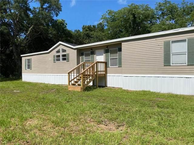 95240 Catalina Drive, Fernandina Beach, FL 32034 (MLS #90354) :: Berkshire Hathaway HomeServices Chaplin Williams Realty