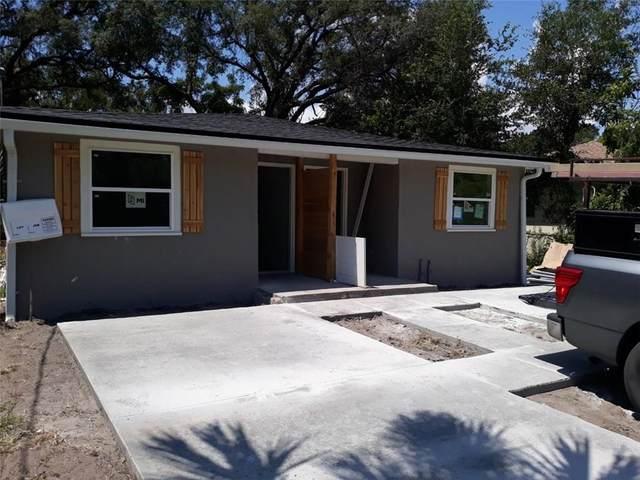 1010 Hickory Street, Amelia Island, FL 32034 (MLS #90414) :: Berkshire Hathaway HomeServices Chaplin Williams Realty