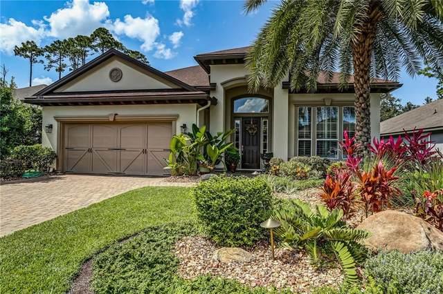 549 W Spanish Way, Fernandina Beach, FL 32034 (MLS #90502) :: Berkshire Hathaway HomeServices Chaplin Williams Realty