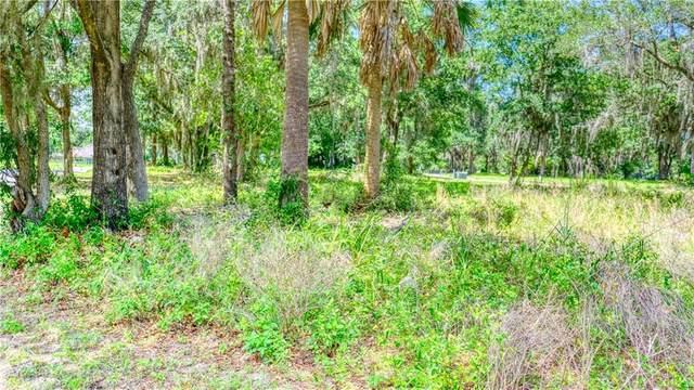 28103 Grandview Manor, Yulee, FL 32097 (MLS #90504) :: Berkshire Hathaway HomeServices Chaplin Williams Realty