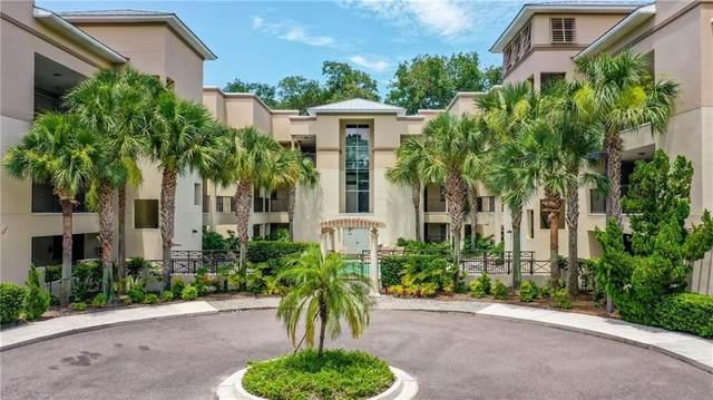 2527/2528 Boxwood Lane, Fernandina Beach, FL 32034 (MLS #90626) :: Berkshire Hathaway HomeServices Chaplin Williams Realty