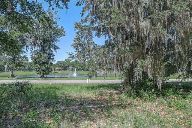 28188 Vieux Carre, Yulee, FL 32097 (MLS #90860) :: Berkshire Hathaway HomeServices Chaplin Williams Realty