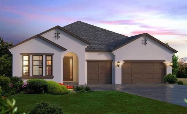 95056 Kestrel Court, Fernandina Beach, FL 32034 (MLS #90947) :: Berkshire Hathaway HomeServices Chaplin Williams Realty