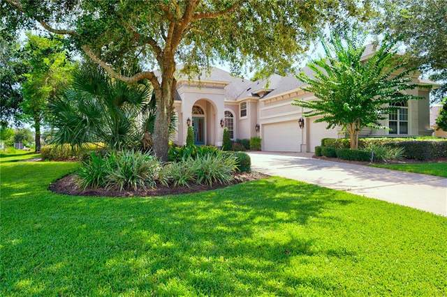 95506 Bermuda Drive, Fernandina Beach, FL 32034 (MLS #90950) :: Berkshire Hathaway HomeServices Chaplin Williams Realty