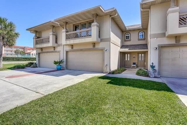 2858 Mantanzas Avenue, Fernandina Beach, FL 32034 (MLS #90986) :: Berkshire Hathaway HomeServices Chaplin Williams Realty