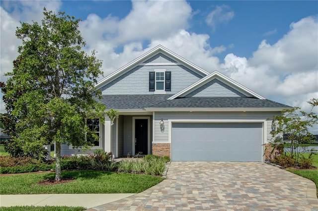 85072 Williston Court, Fernandina Beach, FL 32034 (MLS #91169) :: Berkshire Hathaway HomeServices Chaplin Williams Realty