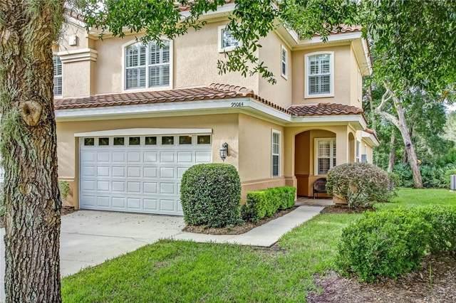 95084 Elderberry Lane, Fernandina Beach, FL 32034 (MLS #91232) :: The DJ & Lindsey Team