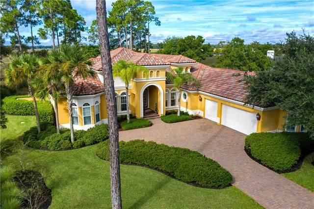 862755 N North Hampton Club Way, Fernandina Beach, FL 32034 (MLS #91311) :: Berkshire Hathaway HomeServices Chaplin Williams Realty