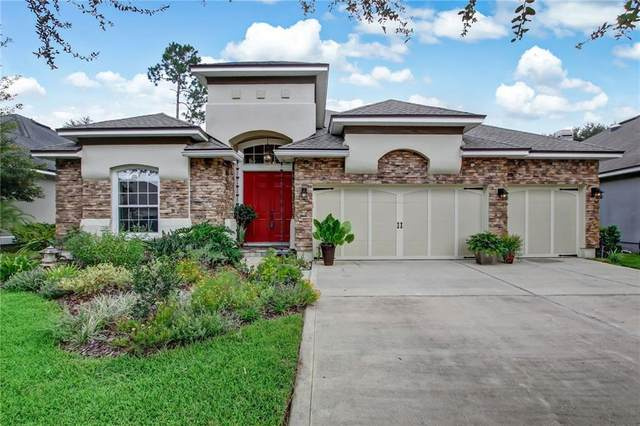 95231 Bermuda Drive, Fernandina Beach, FL 32034 (MLS #91341) :: Berkshire Hathaway HomeServices Chaplin Williams Realty