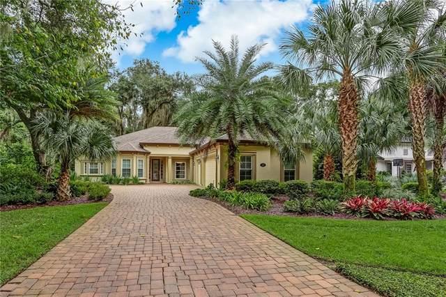 109 Sea Marsh Road, Amelia Island, FL 32034 (MLS #91415) :: Berkshire Hathaway HomeServices Chaplin Williams Realty