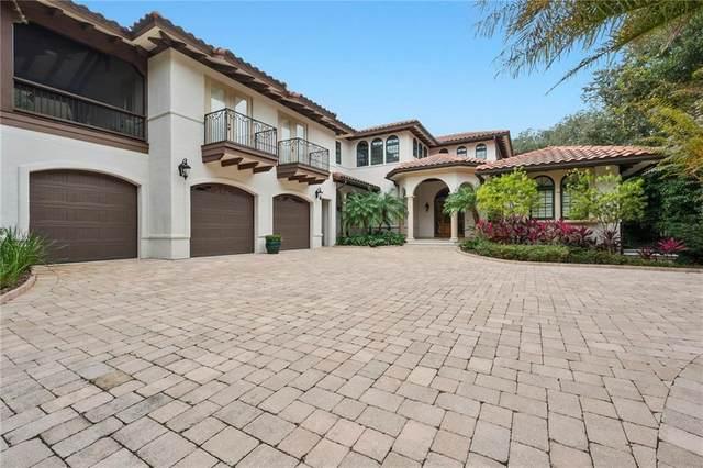 10 Ocean Club Drive, Amelia Island, FL 32034 (MLS #93569) :: Berkshire Hathaway HomeServices Chaplin Williams Realty