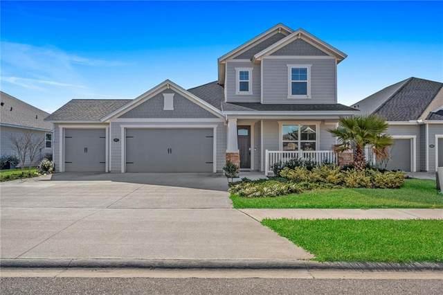 85031 Williston Court, Fernandina Beach, FL 32034 (MLS #93627) :: Berkshire Hathaway HomeServices Chaplin Williams Realty