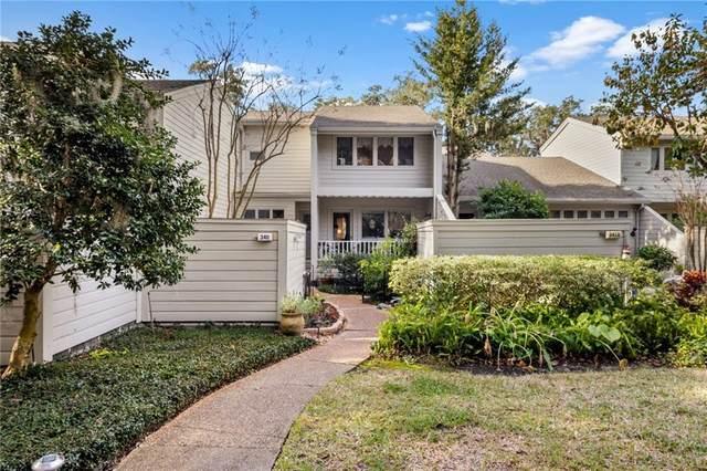 3411 Sea Marsh Road #3411, Amelia Island, FL 32034 (MLS #93847) :: Berkshire Hathaway HomeServices Chaplin Williams Realty