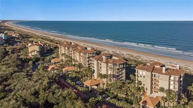 1556 Piper Dunes Place, Fernandina Beach, FL 32034 (MLS #94160) :: Berkshire Hathaway HomeServices Chaplin Williams Realty