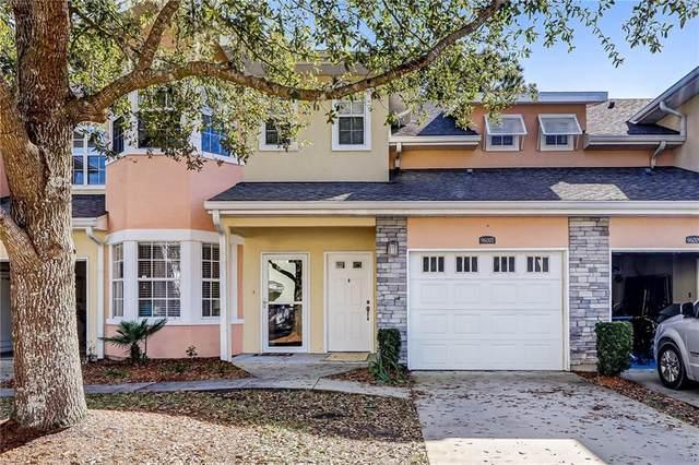 96007 Stoney Drive, Fernandina Beach, FL 32034 (MLS #94278) :: Berkshire Hathaway HomeServices Chaplin Williams Realty