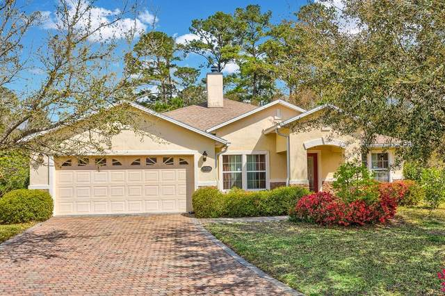 76226 Tideview Lane, Yulee, FL 32097 (MLS #94324) :: Crest Realty