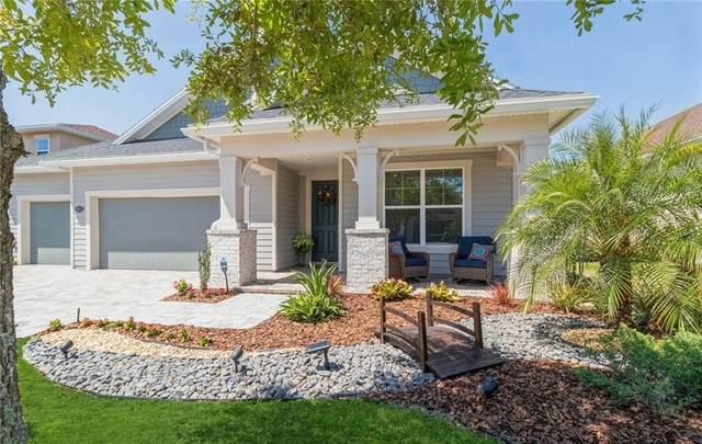 85312 Champlain Drive, Fernandina Beach, FL 32034 (MLS #94578) :: Berkshire Hathaway HomeServices Chaplin Williams Realty