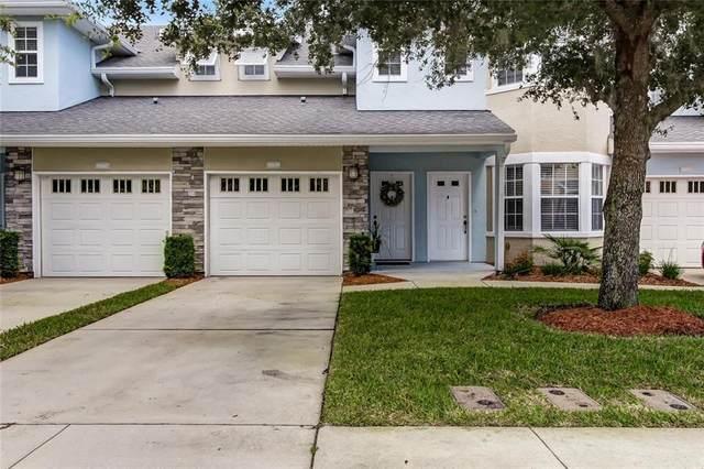 96049 Cottage Court #1105, Fernandina Beach, FL 32034 (MLS #94603) :: Berkshire Hathaway HomeServices Chaplin Williams Realty