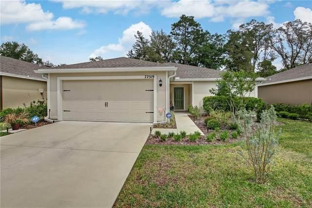 77519 Lumber Creek Boulevard, Yulee, FL 32097 (MLS #94637) :: Berkshire Hathaway HomeServices Chaplin Williams Realty