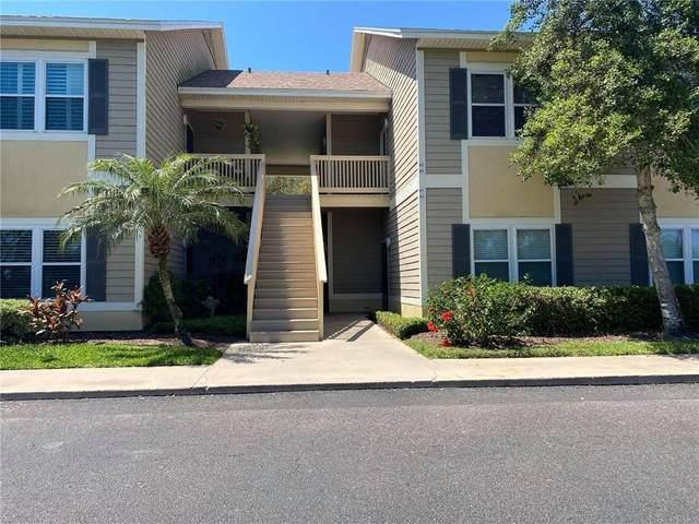 1601 Nectarine Street E-1, Fernandina Beach, FL 32034 (MLS #94645) :: Berkshire Hathaway HomeServices Chaplin Williams Realty