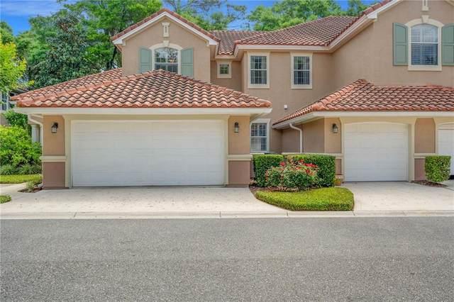 95024 Barclay Place 1C, Fernandina Beach, FL 32034 (MLS #94812) :: Berkshire Hathaway HomeServices Chaplin Williams Realty