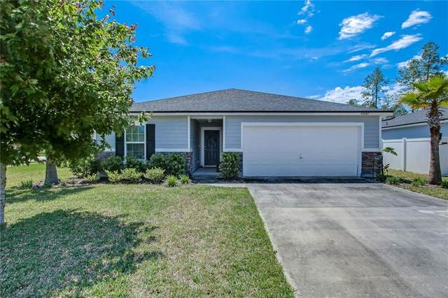 95287 Siena Court, Fernandina Beach, FL 32034 (MLS #94846) :: Berkshire Hathaway HomeServices Chaplin Williams Realty