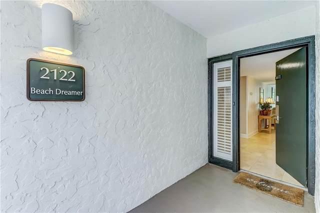 2122 Beachwood Road, Fernandina Beach, FL 32034 (MLS #94933) :: Crest Realty