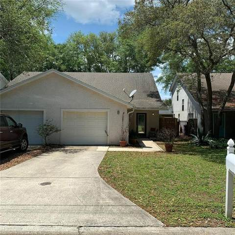 1017 S 19TH Street, Fernandina Beach, FL 32034 (MLS #94939) :: Berkshire Hathaway HomeServices Chaplin Williams Realty