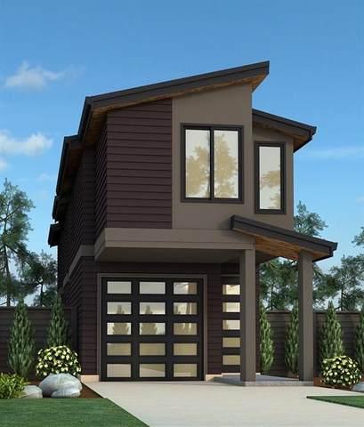 300 Elm Street, Fernandina Beach, FL 32034 (MLS #94941) :: Berkshire Hathaway HomeServices Chaplin Williams Realty
