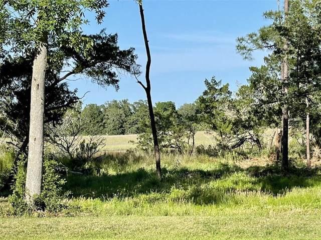 89 Broadbent Way, Amelia Island, FL 32034 (MLS #95031) :: Berkshire Hathaway HomeServices Chaplin Williams Realty