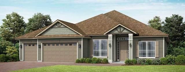 94971 S Palm Pointe Drive, Fernandina Beach, FL 32034 (MLS #95188) :: Berkshire Hathaway HomeServices Chaplin Williams Realty