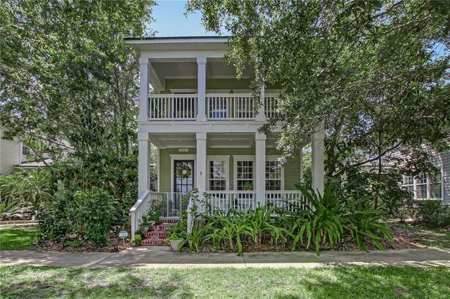 1855 Perimeter Park Road West, Fernandina Beach, FL 32034 (MLS #95232) :: Berkshire Hathaway HomeServices Chaplin Williams Realty