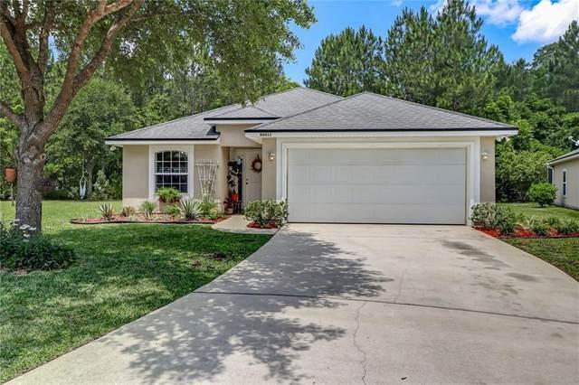 86011 Windfern Court, Yulee, FL 32097 (MLS #95328) :: Berkshire Hathaway HomeServices Chaplin Williams Realty
