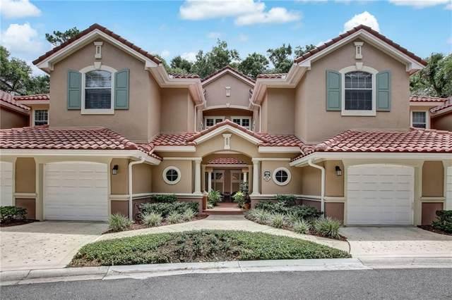 95078 Barclay Place #4, Fernandina Beach, FL 32034 (MLS #95699) :: Engel & Völkers Jacksonville